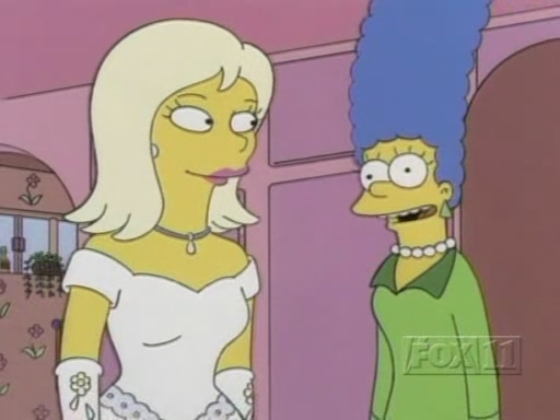 File:It's a Mad, Mad, Mad, Mad Marge 31.JPG