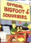 OfficialBigfootSouvenirs