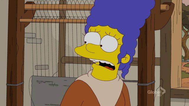 File:Old-day marge.jpg