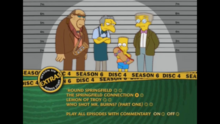 Season6Disc4Animation3Part1
