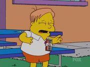 See Homer Run 37