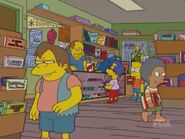 Simple Simpson 54