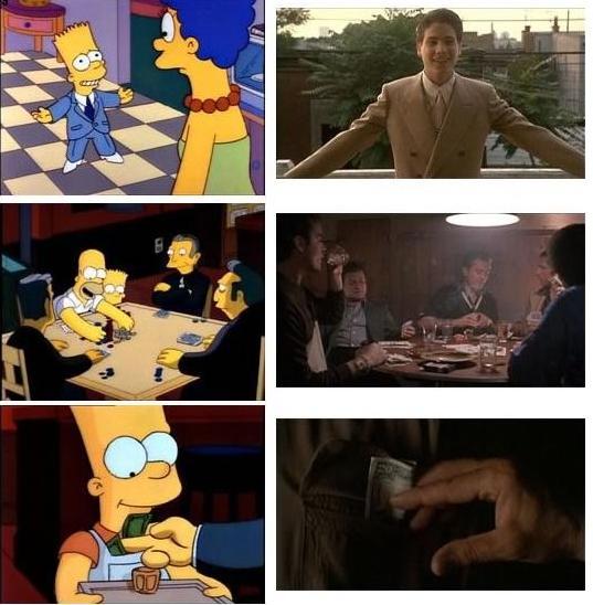 Simpsons 010