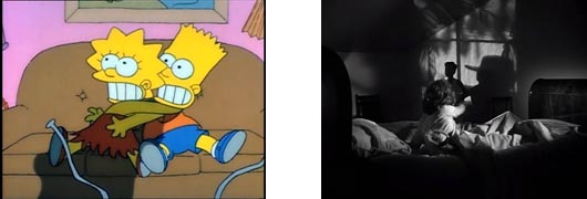 Simpsons 164