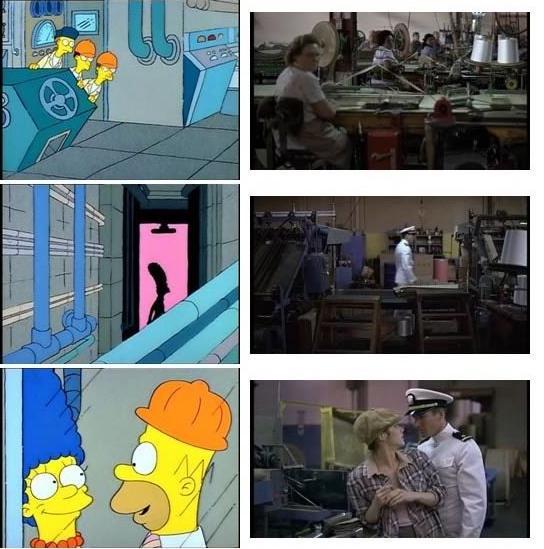 Simpsons 30