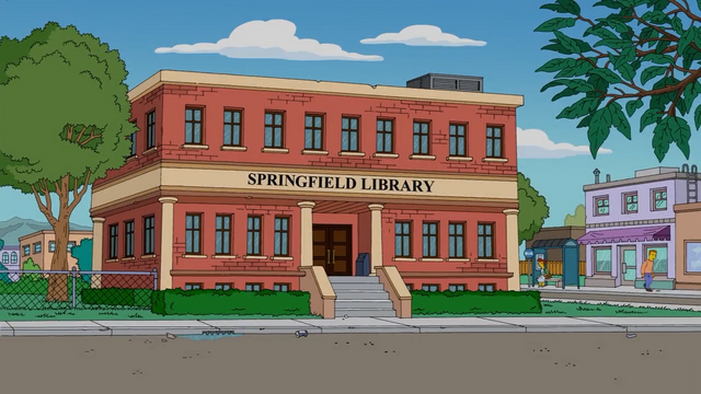 File:Springfield Library.png