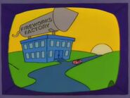 The Itchy & Scratchy & Poochie Show 68
