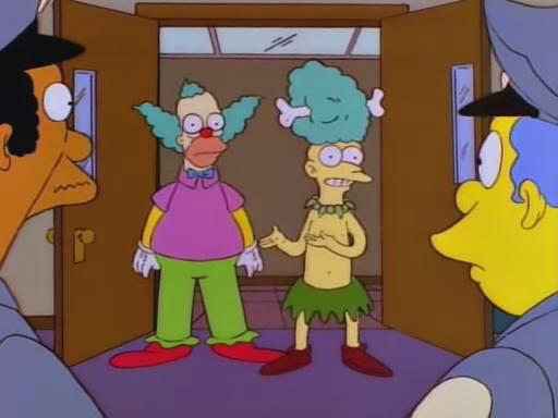 File:Who Shot Mr. Burns, Part Two 31.JPG