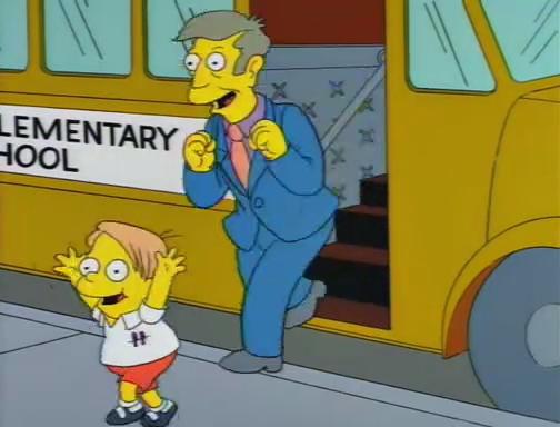 File:Bart Gets Famous 18.JPG