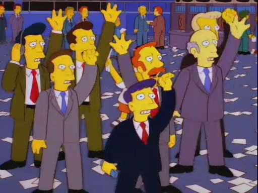 File:Bart on the Road 16.JPG