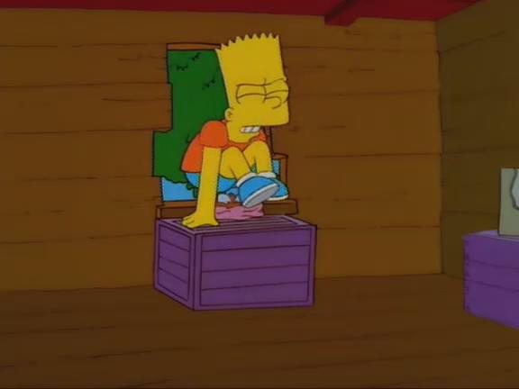 File:Bart the Mother 57.JPG