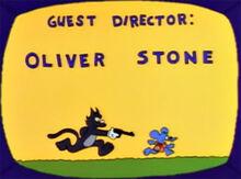 C&C oliver stone 1