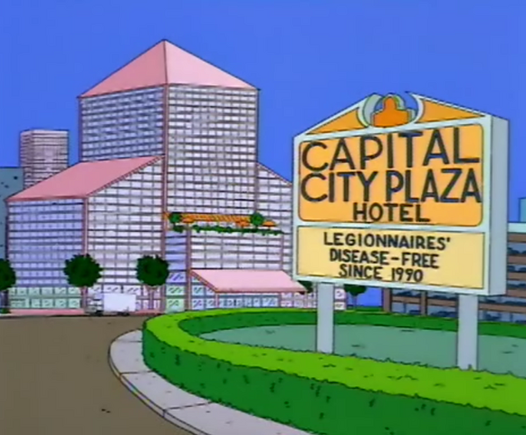 File:Capital City Plaza Hotel.png