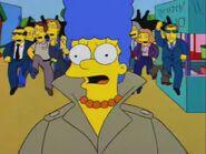 Homer Badman 27