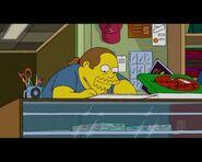 Homer the Whopper (001)