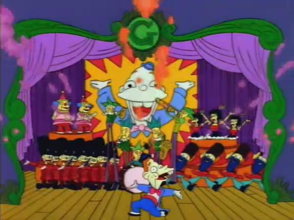 File:Krusty Gets Kancelled 15.JPG