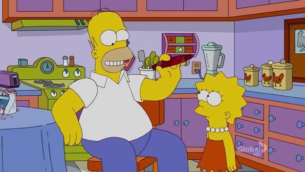 File:Lisa Simpson, This Isn't Your Life 57.JPG