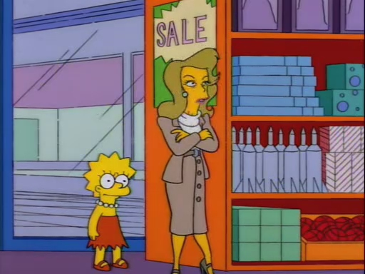 File:Lisa vs. Malibu Stacy 78.JPG