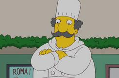 Luigi Risotto 2