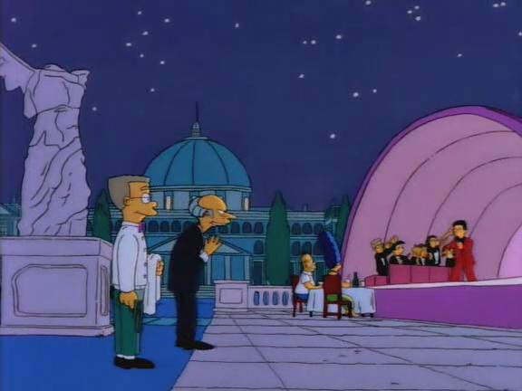 File:Marge Gets a Job 123.JPG
