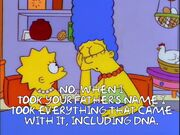 Marge quote 3