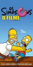 Simpsons-poster15