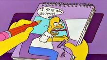 Simpsons 18 13 H2
