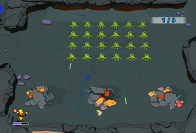 File:Space Invaders Game.png