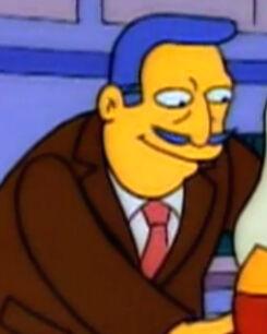 Sr. devereaux avat1