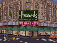 TheReginaMonologues-Harrods