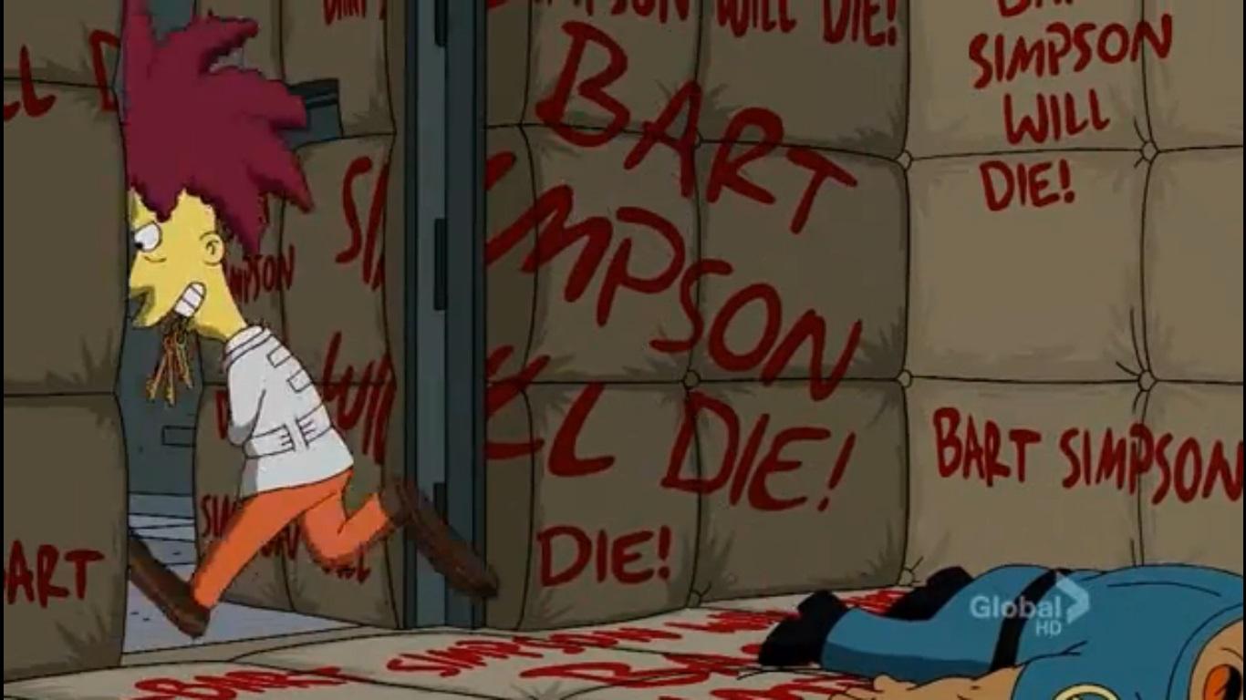 The Bob Next Door (160).jpg & Image - The Bob Next Door (160).jpg | Simpsons Wiki | FANDOM ... Pezcame.Com