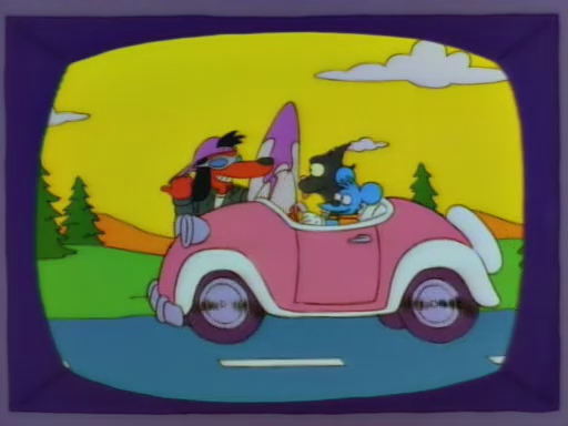 File:The Itchy & Scratchy & Poochie Show 58.JPG