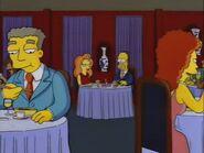 The Last Temptation of Homer -2015-01-03-08h34m51s47