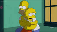 The Simpsons - Every Man's Dream 37