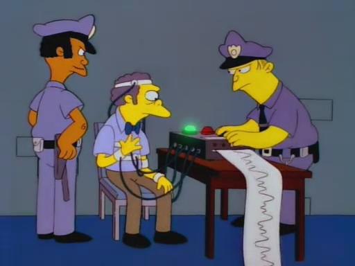 File:Who Shot Mr. Burns, Part Two 57.JPG