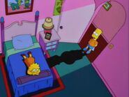 'Round Springfield 104
