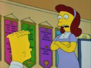 Bart's Girlfriend 29