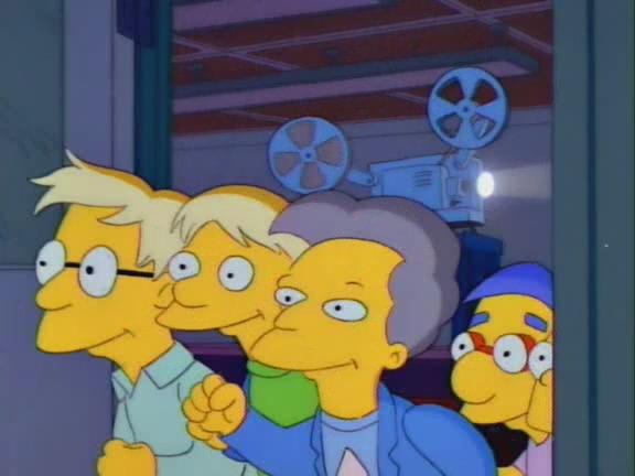 File:Bart the Lover 6.JPG