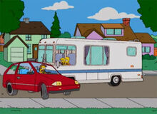 Bart trailer flanders