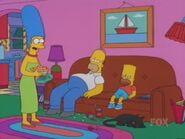 Bart vs. Lisa vs. the Third Grade 15