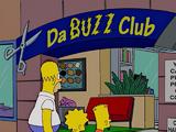 Da Buzz Club