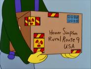 E-I-E-I-(AnnoyedGrunt) Plutonium