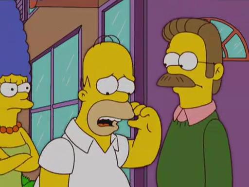 File:Home Away from Homer 71.JPG