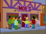 Joe's vs Moe's