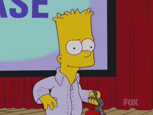 File:Marge's Son Poisoning 103.JPG