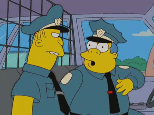 File:Mobile Homer 121.JPG