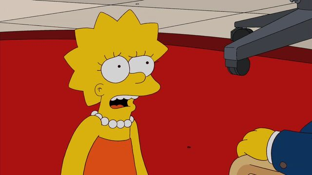 File:Politically Inept, with Homer Simpson 103.JPG