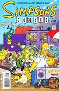 Simpsonscomics00163