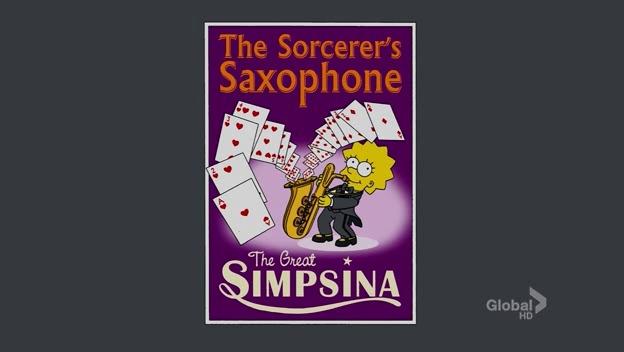 File:The Great Simpsina 49.JPG