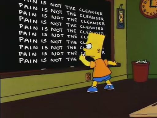 File:The Last Temptation of Krust Chalkboard Gag.JPG